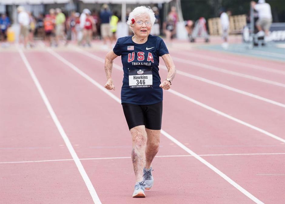 Tips for Injury Free Running